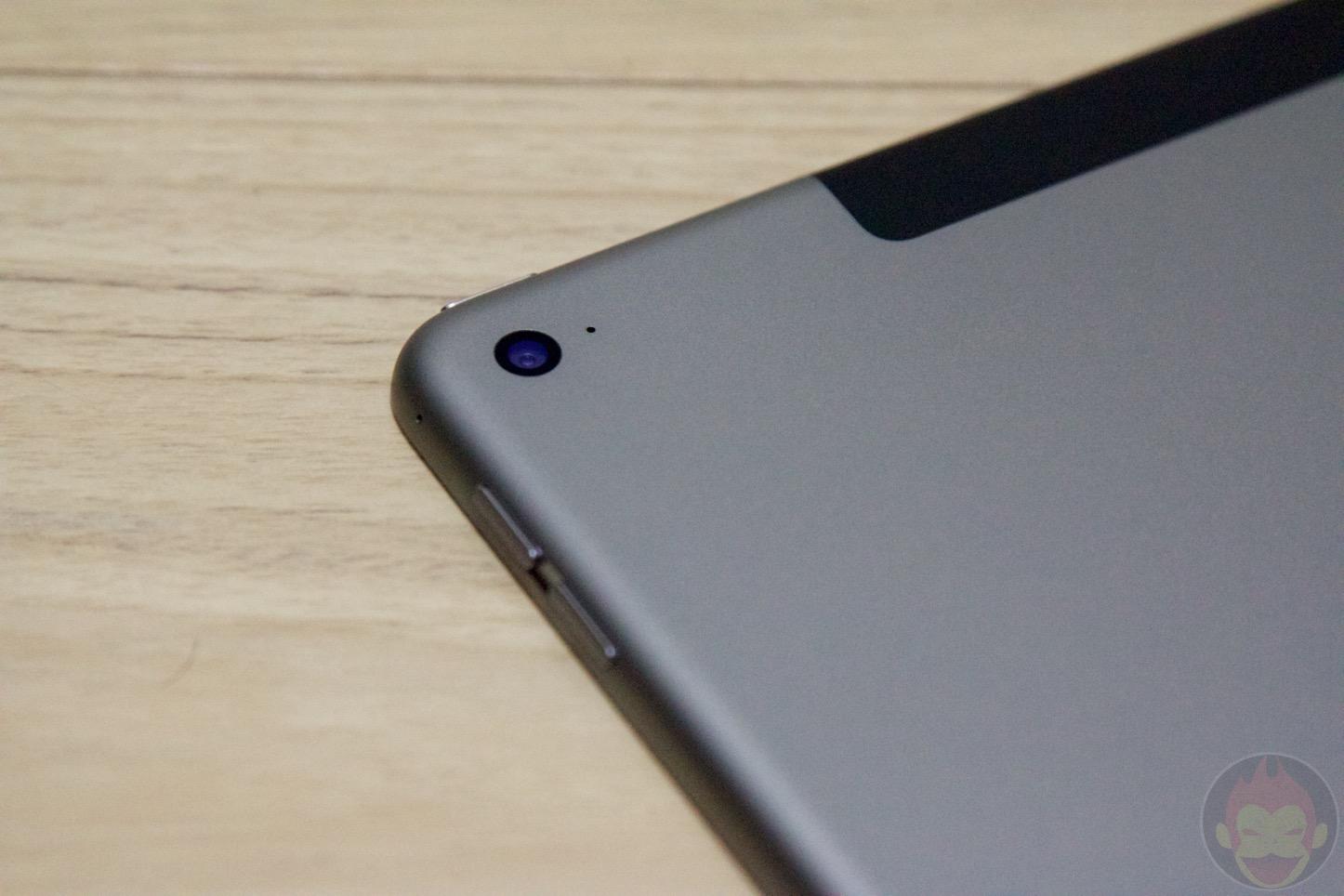 iPad-Pro-Unboxing-14.jpg