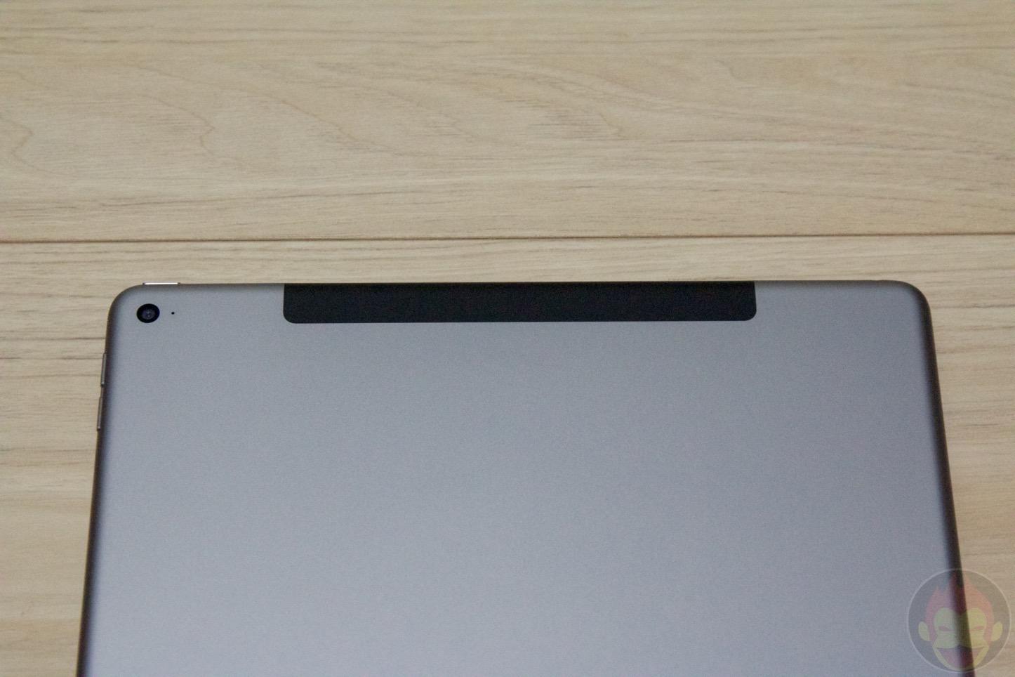 iPad-Pro-Unboxing-16.jpg