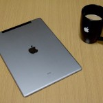 iPad-Pro-Unboxing-17.jpg