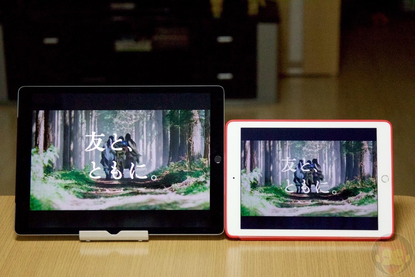 iPad-Pro-in-Depth-Review-01.jpg