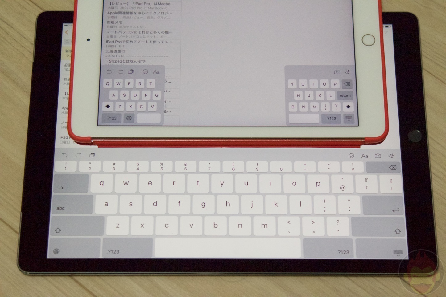 iPad-Pro-in-Depth-Review-08.jpg