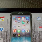 iPad-Pro-in-Depth-Review-09.jpg
