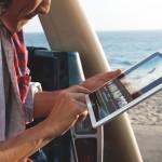 iPadPro_Lifestyle-Editing.jpg