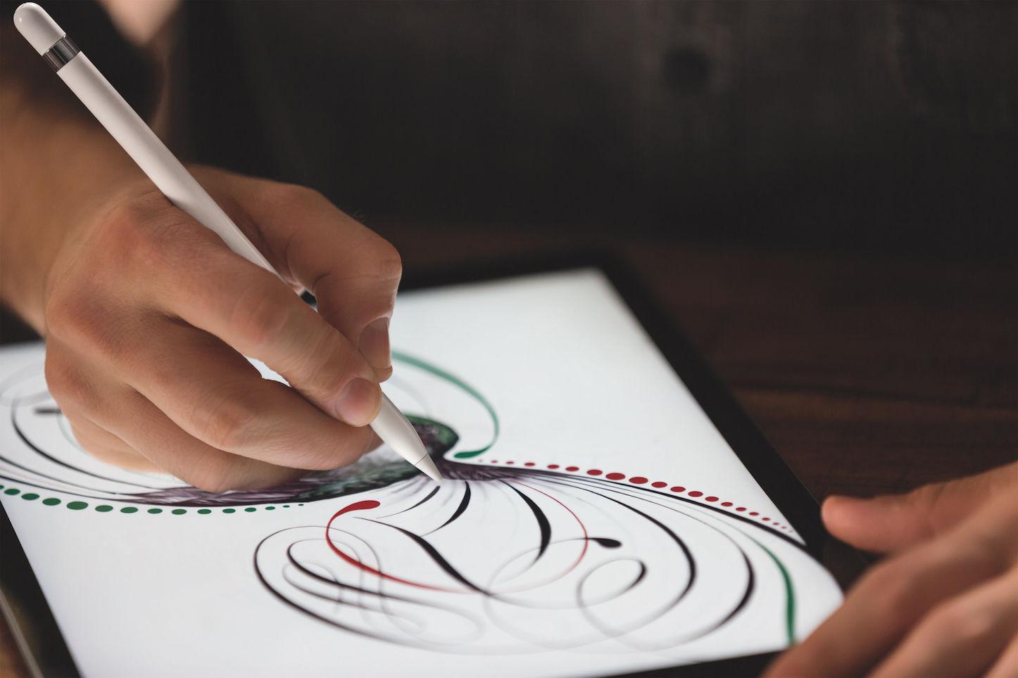 IPadPro Pencil Lifestyle2
