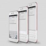 iPhone6K-Meets-Blackberry-1.jpg