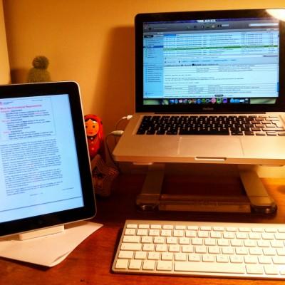 ipad-macbook.jpg