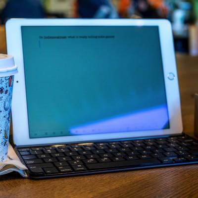 ipad-with-keyboard.jpg