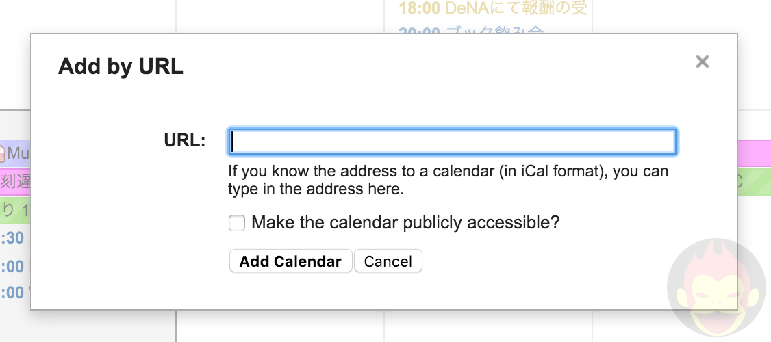 Adding-Facebook-Events-To-Google-Calendar-01.png