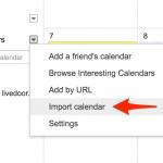 Adding-Facebook-Events-To-Google-Calendar-03.png