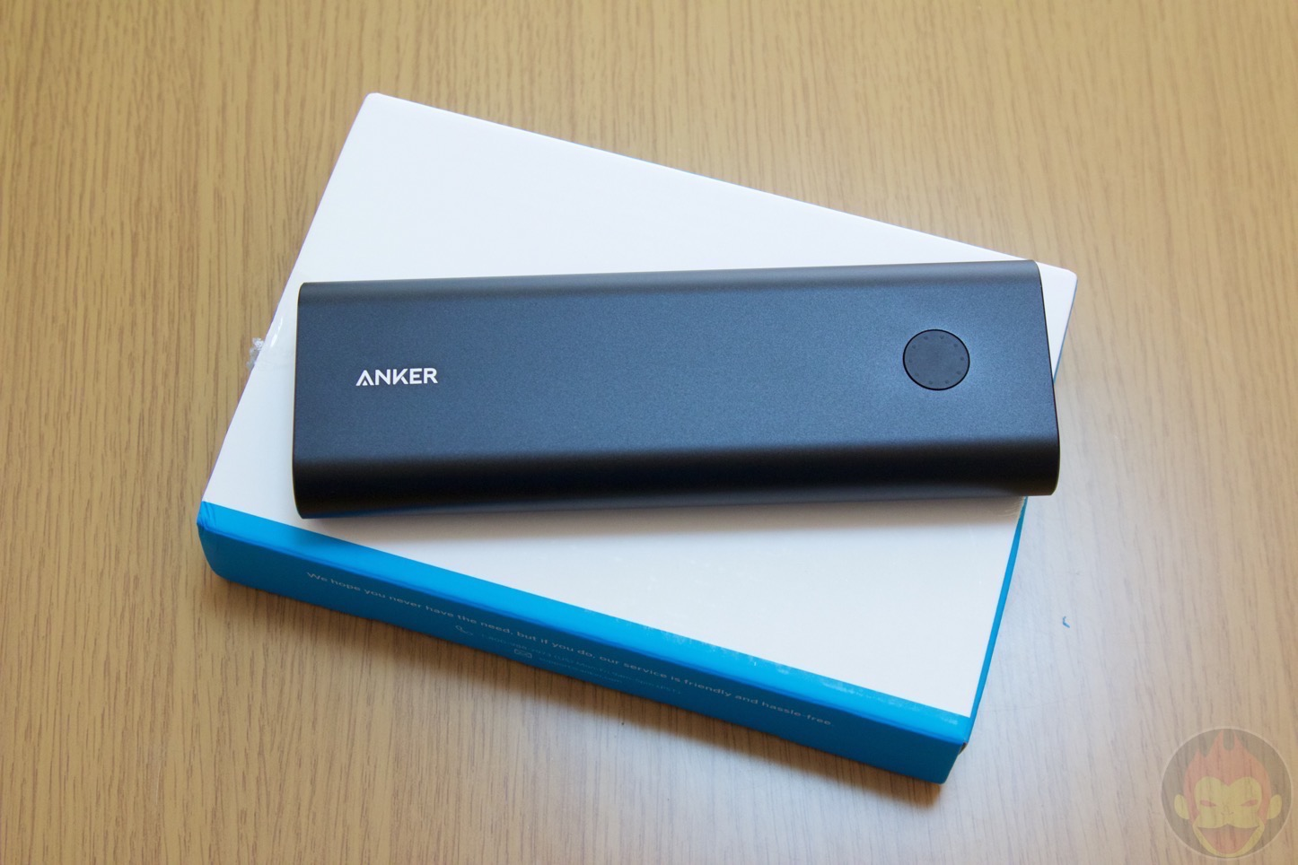 Anker-PowerCorePlus-20100-01.jpg