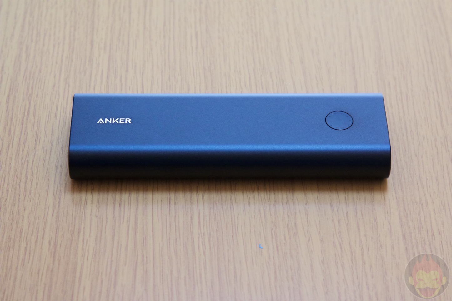 Anker PowerCorePlus 20100