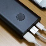 Anker-PowerCorePlus-20100-Comparison-01.jpg