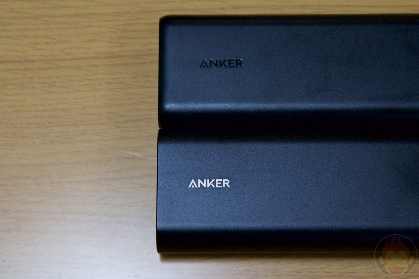Anker-PowerCorePlus-20100-Comparison-04.jpg