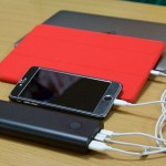 Anker-PowerCorePlus-20100-Comparison-07.jpg
