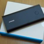 Anker-PowerCorePlus-26800-01.jpg
