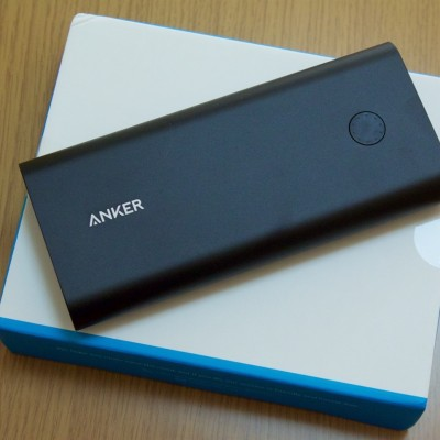 Anker-PowerCorePlus-26800-01.jpg