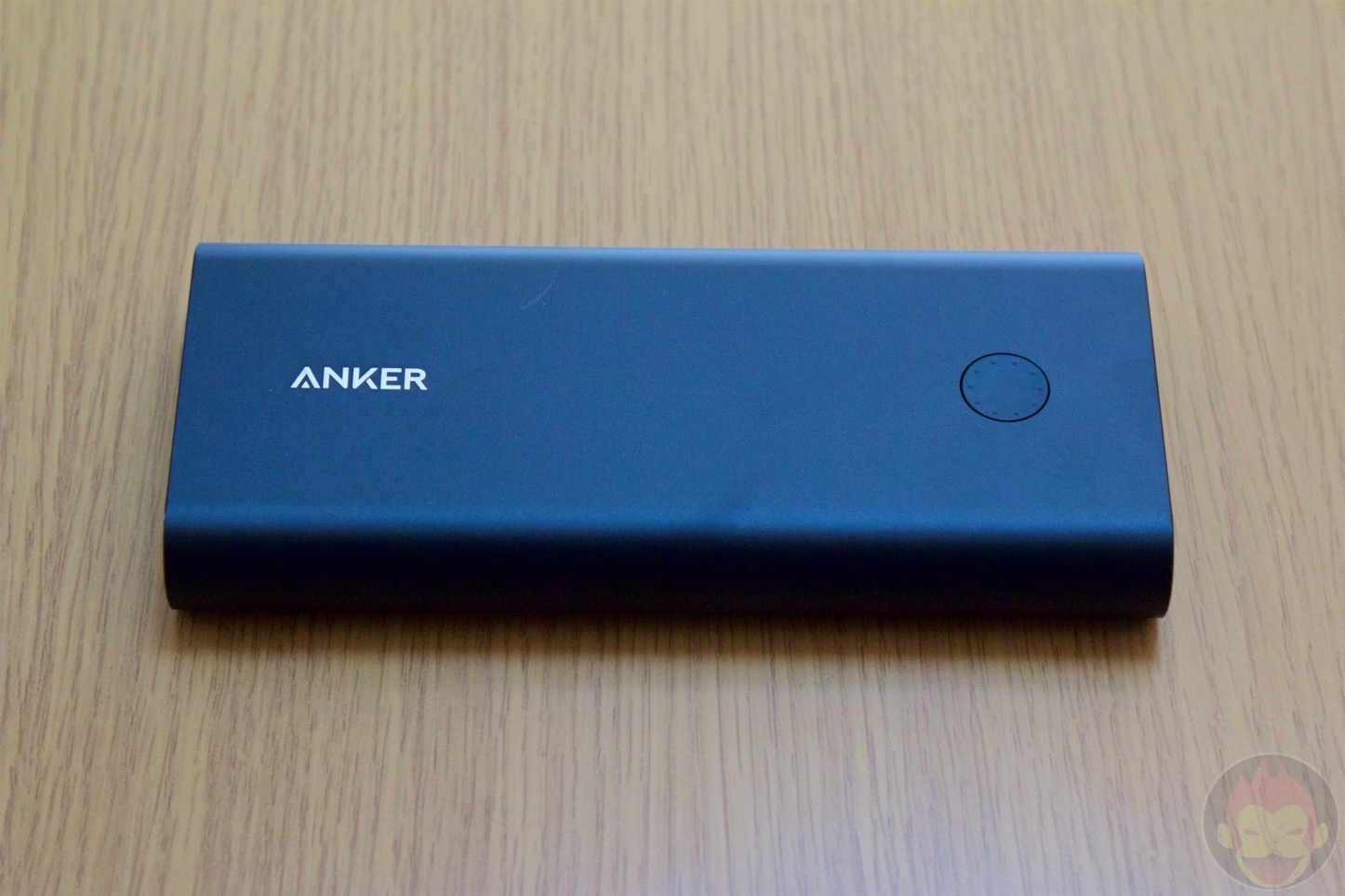 Anker PowerCorePlus 26800