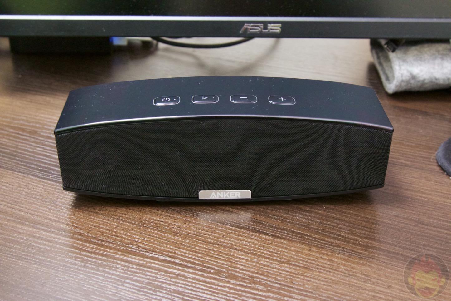 Anker-Premium-Stereo-Bluetooth-Speaker-02.jpg