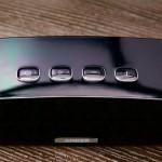 Anker-Premium-Stereo-Bluetooth-Speaker-06.jpg