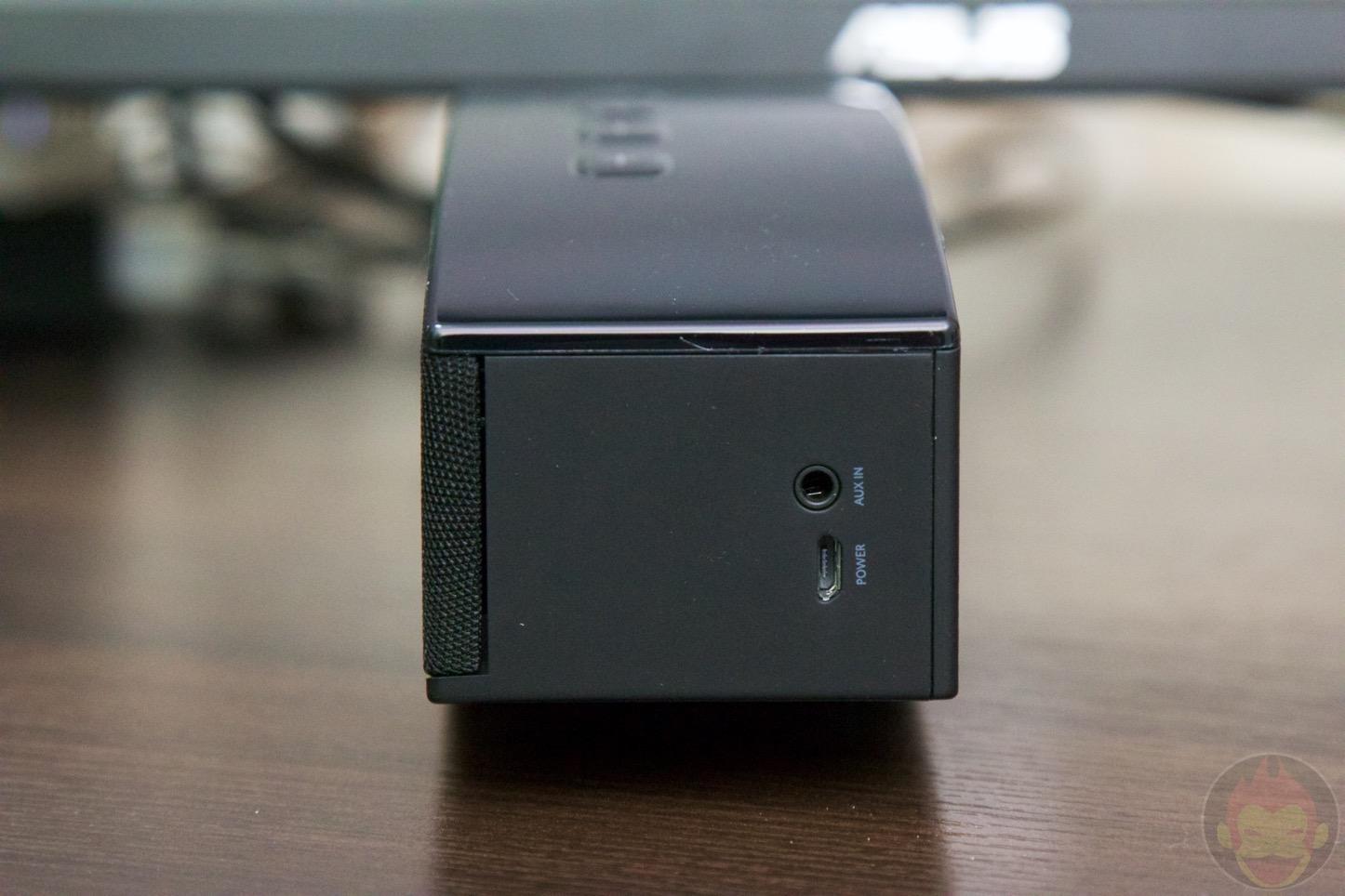 Anker-Premium-Stereo-Bluetooth-Speaker-07.jpg
