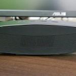 Anker-Premium-Stereo-Bluetooth-Speaker-08.jpg