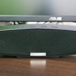Anker-Premium-Stereo-Bluetooth-Speaker-09.jpg