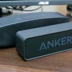 Anker-Premium-Stereo-Bluetooth-Speaker-10.jpg