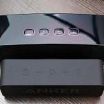 Anker-Premium-Stereo-Bluetooth-Speaker-11.jpg