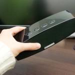 Anker-Premium-Stereo-Bluetooth-Speaker-13.jpg