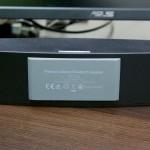 Anker-Premium-Stereo-Bluetooth-Speaker-14.jpg