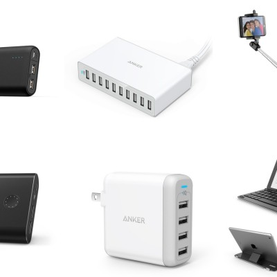 Anker-Sale-Items.jpg