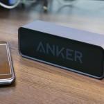 Anker-SoundCore-04.jpg