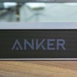 Anker-SoundCore-07.jpg