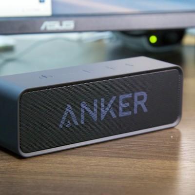 Anker-SoundCore-10.jpg