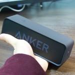 Anker-SoundCore-11.jpg