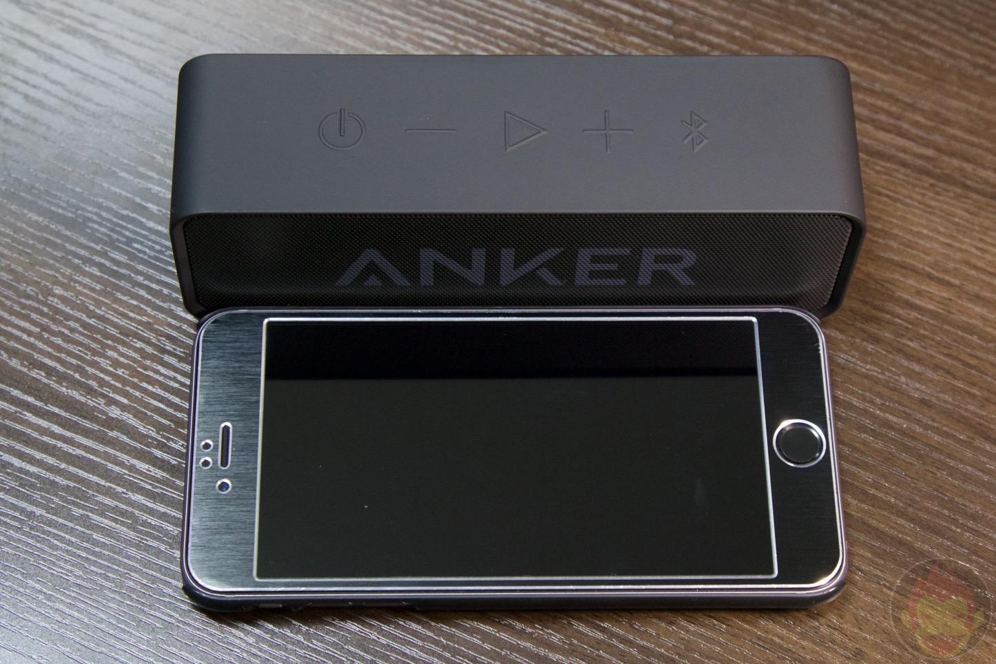 Anker-SoundCore-13.jpg