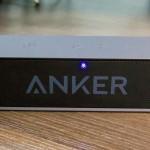 Anker-SoundCore-14.jpg