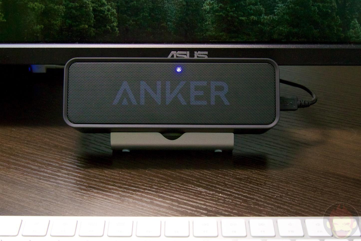 Anker-SoundCore-15.jpg