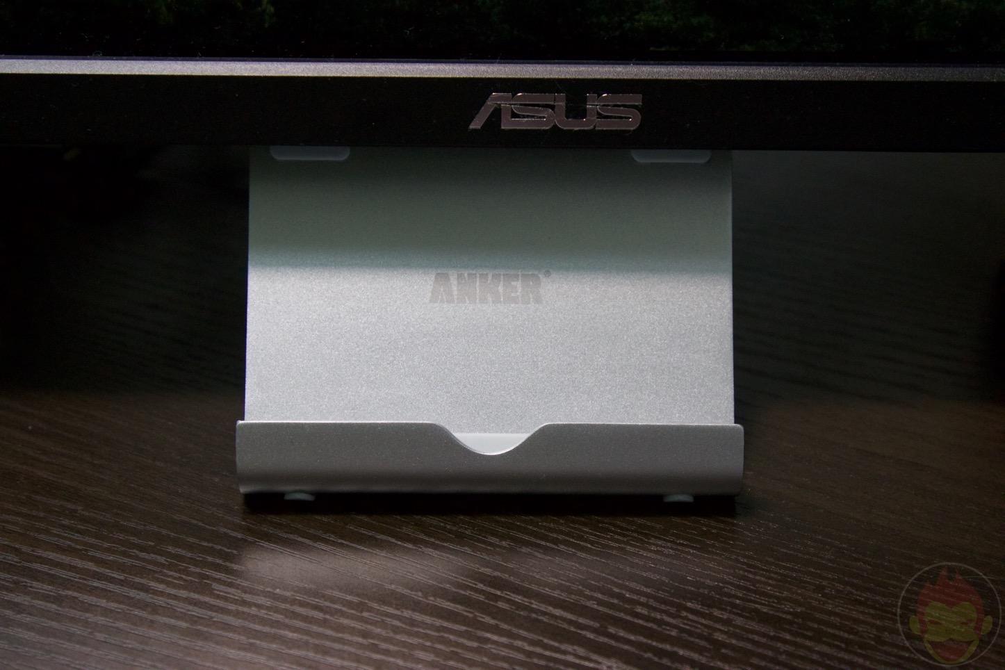 Anker-SoundCore-16.jpg