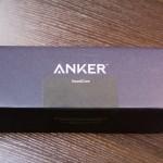 Anker-SoundCore-18.jpg