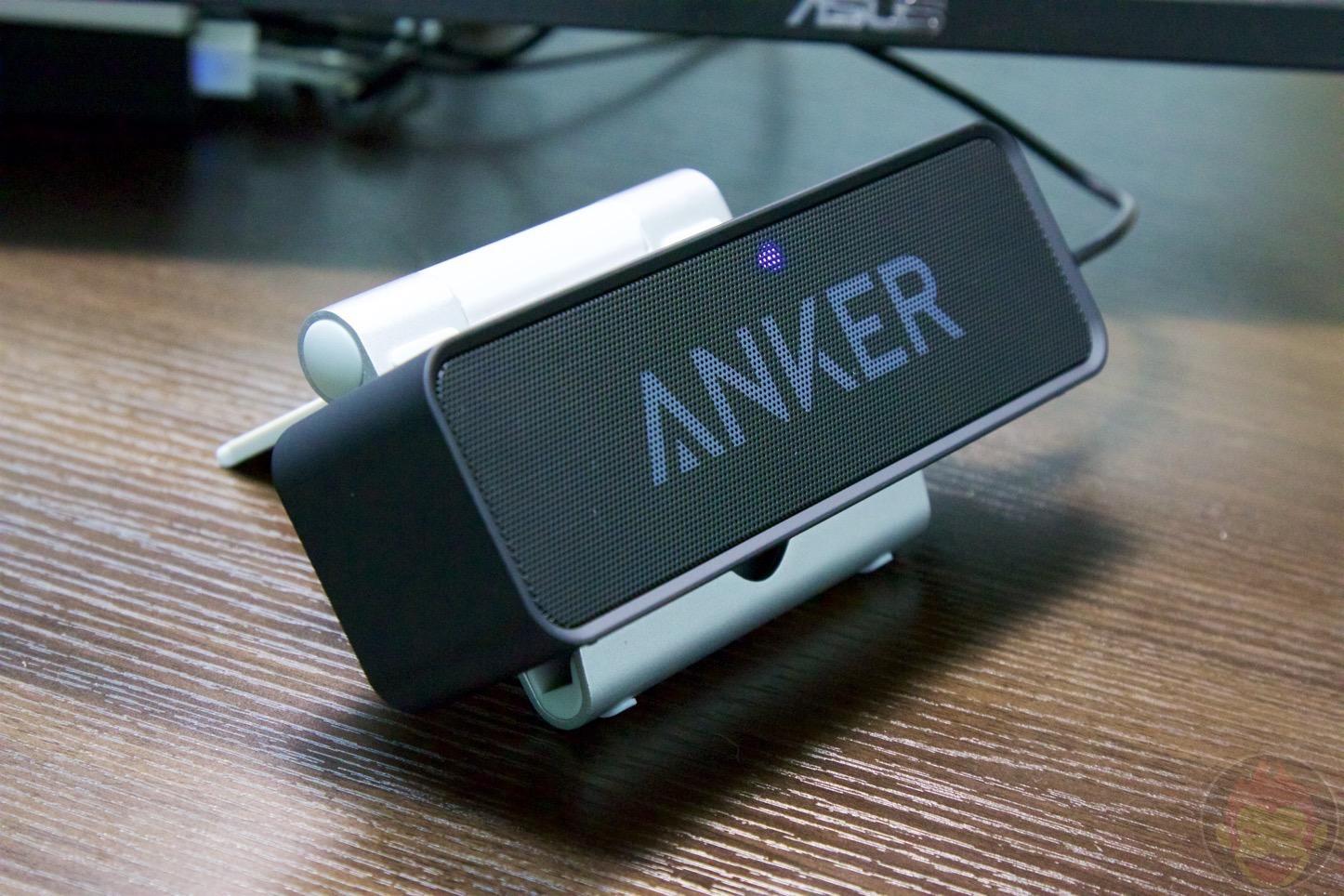Anker-SoundCore-19.jpg