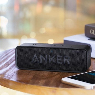 Anker-SoundCore-Bluetooth-Speakers-5.jpg