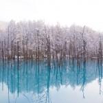 Blue-Pond-Hokkaido-01.jpg