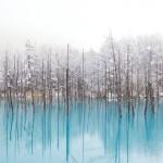 Blue-Pond-Hokkaido-06.jpg