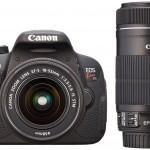Canon-EOS-Kiss-X7i.jpg