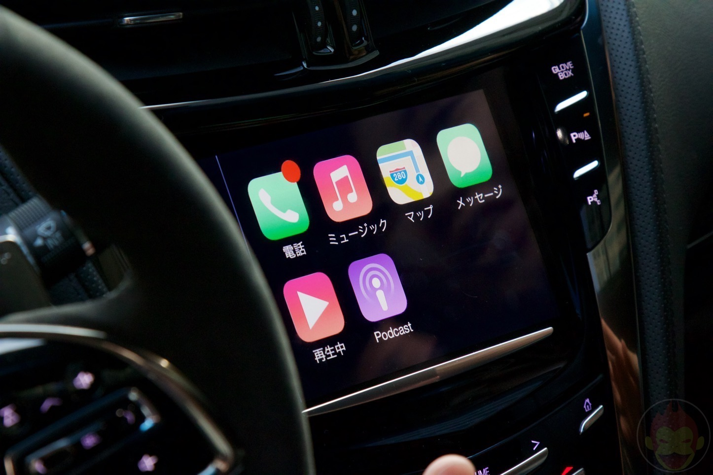 GM-cadillac-chevrolet-carplay-04.jpg