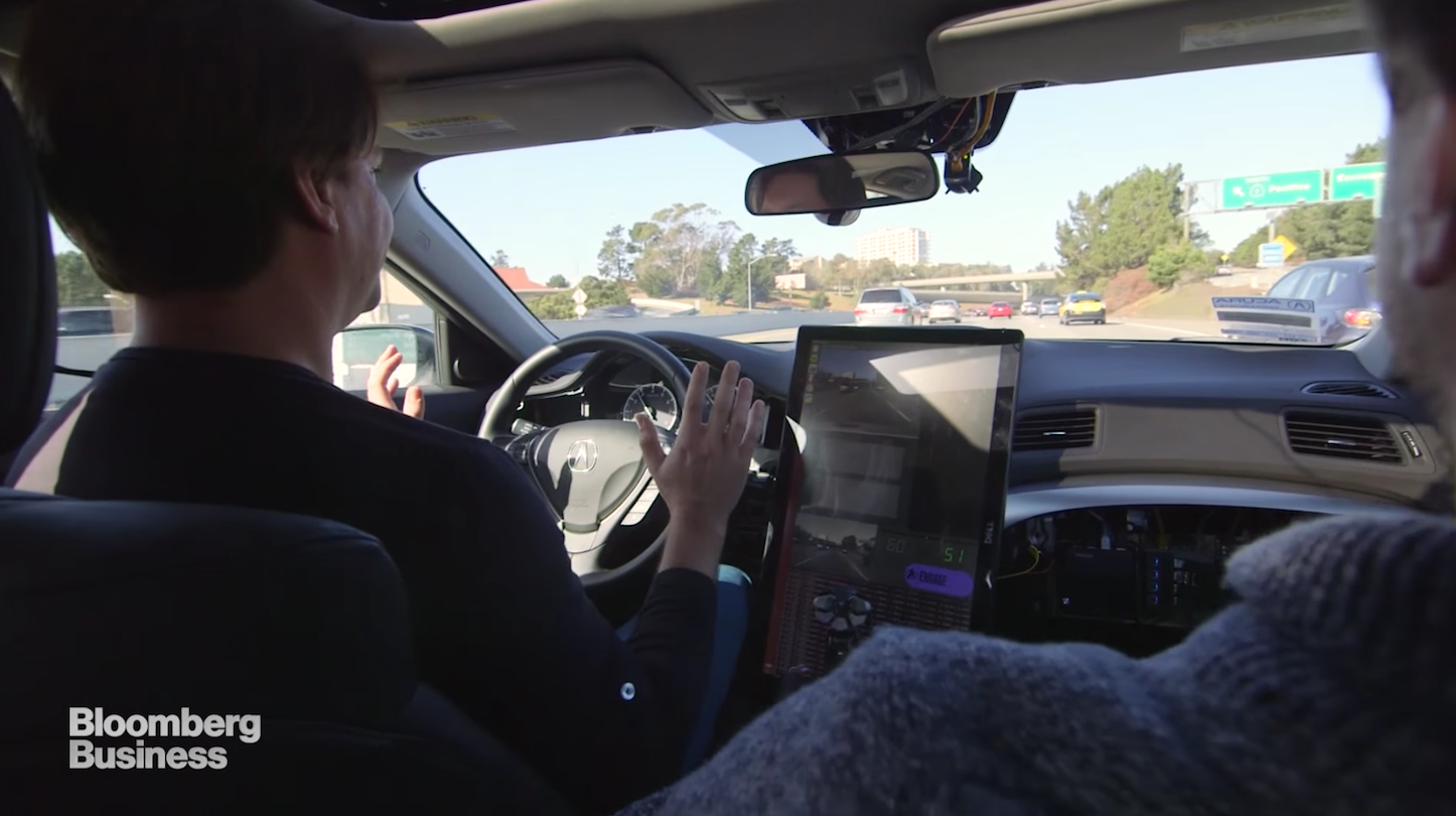 Geohots-Self-Driving-Car-1.png