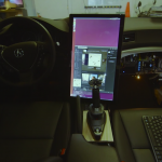 Geohots-Self-Driving-Car-2.png