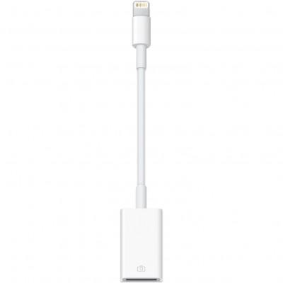 Lightning-SD-Card-Cable.jpeg