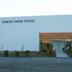 North-Farm-Stock-Hokkaido-01.jpg